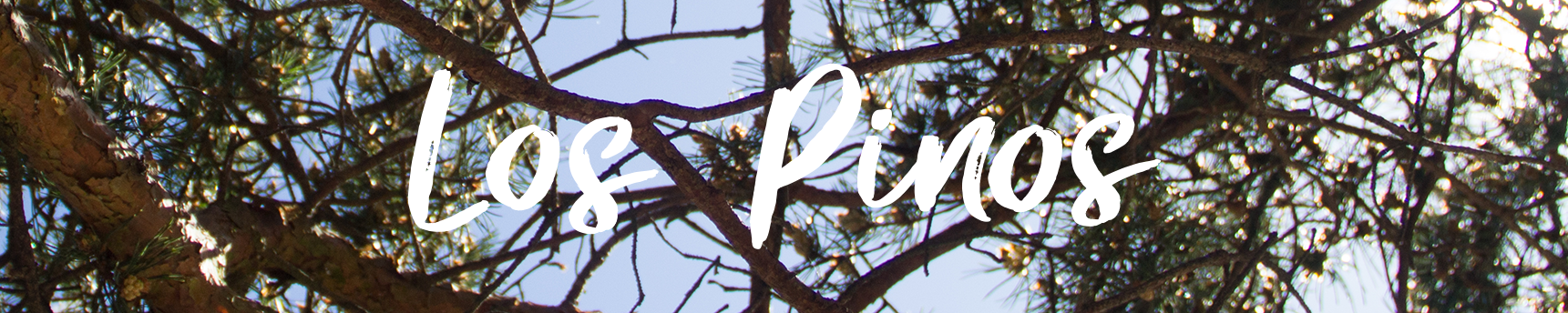 over-ons-header